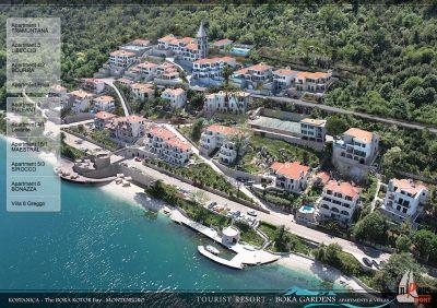 apartments_for_sale_in_montenegro_ _villa_vujovic_kostanica