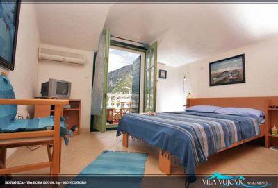 apartment 5 libeccio 1983 130856