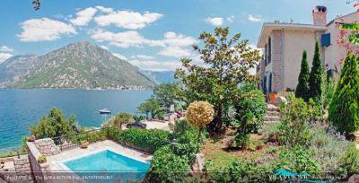villa_vujovic_kostanjica_kotor_montenegro villa vujovic kostanjica