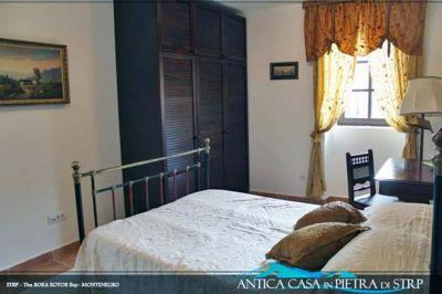 apartment_no_2_vergilio_ _apartments_for_sale_in_kostanica__crna_gora
