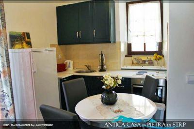 apartment_no_3_ovidius_ _apartments_for_sale_in_kostanica