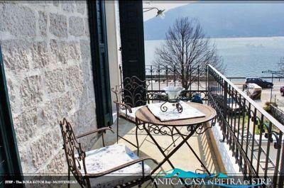 apartment_no_3_ovidius_ _apartments_for_sale_in_kostanica__crna_gora