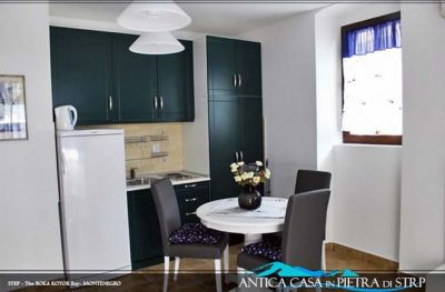 apartment_no_4_cicero_ _apartments_for_sale_in_kostanica
