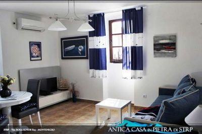apartment_no_4_cicero_ _apartments_for_sale_in_kostanica__crna_gora
