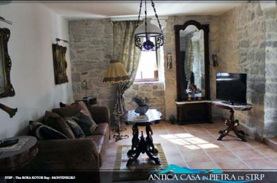 apartment in strp 1995 519509___600×400_ stara kamena kuća u strpu, Kotor