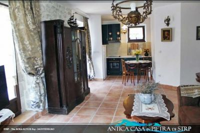 apartment in strp villa vujovic 1998 898427___600×400_