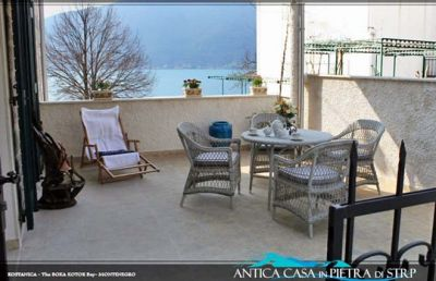 terrace 1997 321287___613×400_