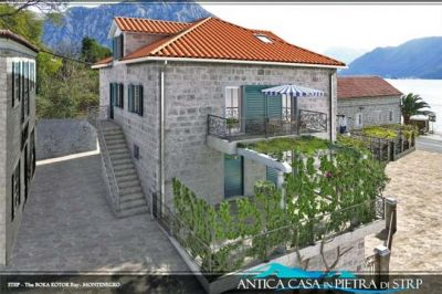 villa in strp 1994 875427___600×400_ old stone house in strp, Kotor