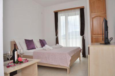 14 guest house savina, Herceg Novi