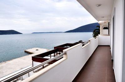 27 guest house savina, Herceg Novi
