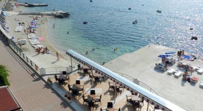 pansion_savina_herceg_novi