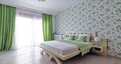 duplex_12 800x425 jelena villas and s, Tivat