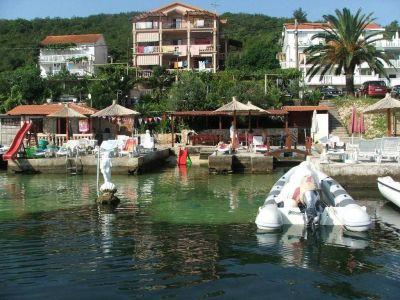 apartments_klakor_tivat_montenegro
