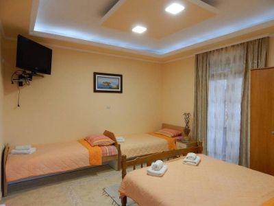 four_bed_apartments_klakor_tivat_montenegro