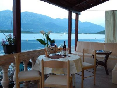 terrace_sea_view_apartments_klakor_tivat_montenegro