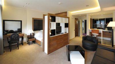 marble lounge 6 m palace budva