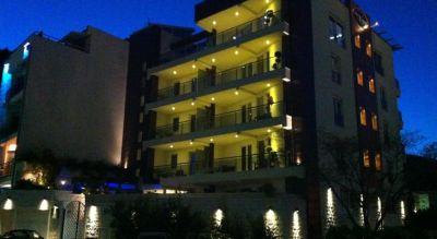 villa_m_palace_budva_crna_gora m palace budva