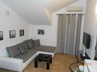 apartman_200_metara_od_mora_apartmani_tre_sorelle_kumbor