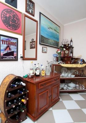 stan_dnevna_soba1_apartmani_tre_sorelle_kumbor