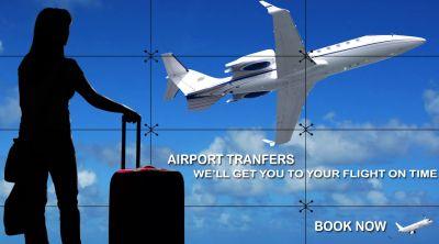 airport_transfer_prevoz_putnika_do_aerodroma_tivat_podgorica_dubrovnik.png
