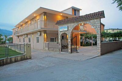 Apartments_Obala_Katic.jpg