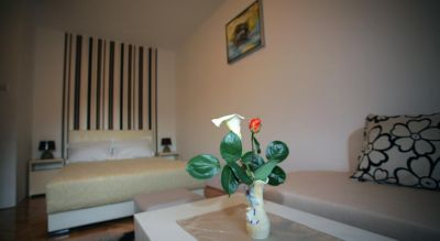 double_room_apartments_obala_katic
