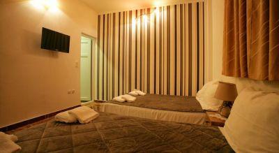 studio_with_patio_apartments_obala_katic