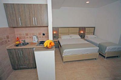 three_bed_apartment_apartments_obala_katic obala katic, Igalo