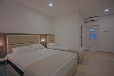 three_bed_room_apartments_obala_katic