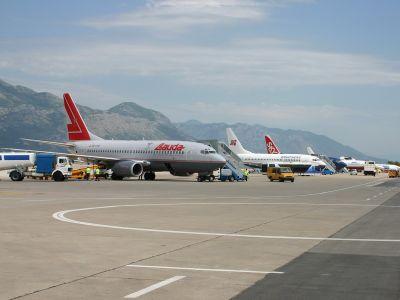 dubrovnik airport airport transfer: herceg novi - dubrovnik (cilipi) airport