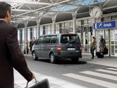 airport transfers prevoz od herceg novog do aerodroma (Ćilipi) dubrovnik, Herceg Novi