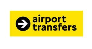 dubronik_cilipi_airport_transfers_herceg_novi prevoz od herceg novog do aerodroma (Ćilipi) dubrovnik, Herceg Novi