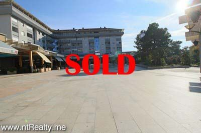 Tivat-Magnolia Square, Apartment for Sale 179 SOLD(19).jpg