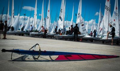 106084503386205562942412083790339614902586o sailing club montenegro - sailboats rental & sailing school, Herceg Novi
