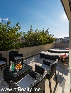 penthouse apartment ozana for sale 208 (43)