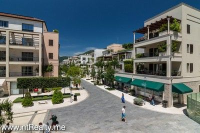 penthouse apartment ozana for sale 208 (53) hot offer porto montenegro penthouse  ozana for sale €1.400,000, Tivat