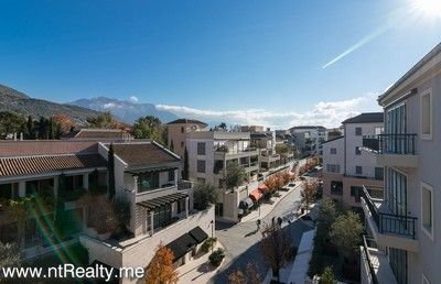 penthouse apartment ozana for sale 208 (61) hot offer porto montenegro penthouse  ozana for sale €1.400,000, Tivat