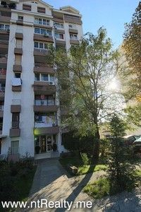 tivat centre, 1 bedroom apartment for sale 180 (14)