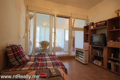 tivat centre, 1 bedroom apartment for sale 180 (5) sold tivat centre 1 bedroom  with enclosed balcony €80,000