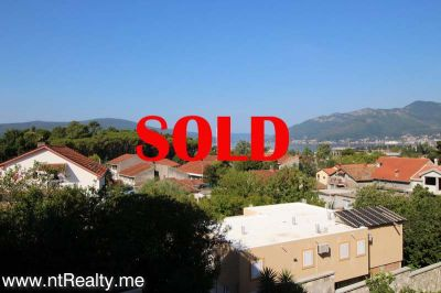 Tivat Mazina, 1 Bedroom Apartment for Sale 165 SOLD(32).jpg