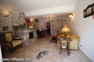 kotor bay muo town house for sale 159  (27)