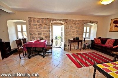 kotor bay muo,town house for sale 159 (16)