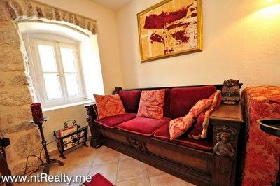 kotor bay muo,town house for sale 159 (19)
