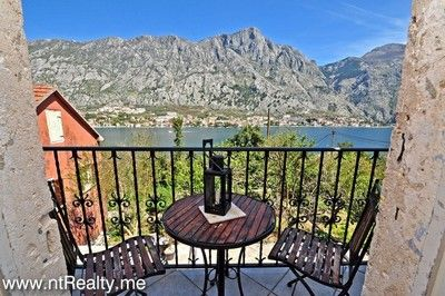 kotor bay muo,town house for sale 159 (20)