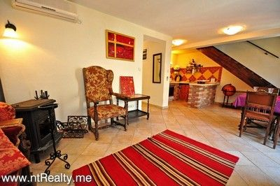 kotor bay muo,town house for sale 159 (28)