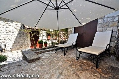 kotor bay muo,town house for sale 159 (40)