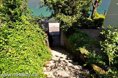 kotor bay muo,town house for sale 159 (43)