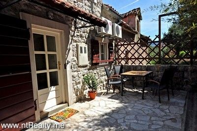 kotor bay muo,town house for sale 159 (8)