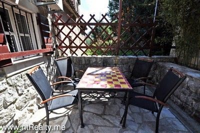 kotor bay muo,town house for sale 159 (9)