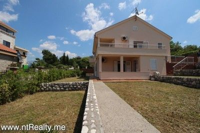 lustica krasici villa 6 for sale 155 (21)